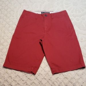 NWT American Eagle Outfitters Longboard Shorts